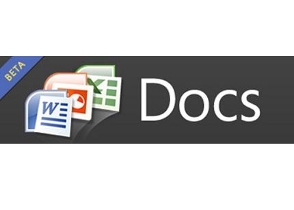 Docs-Facebook