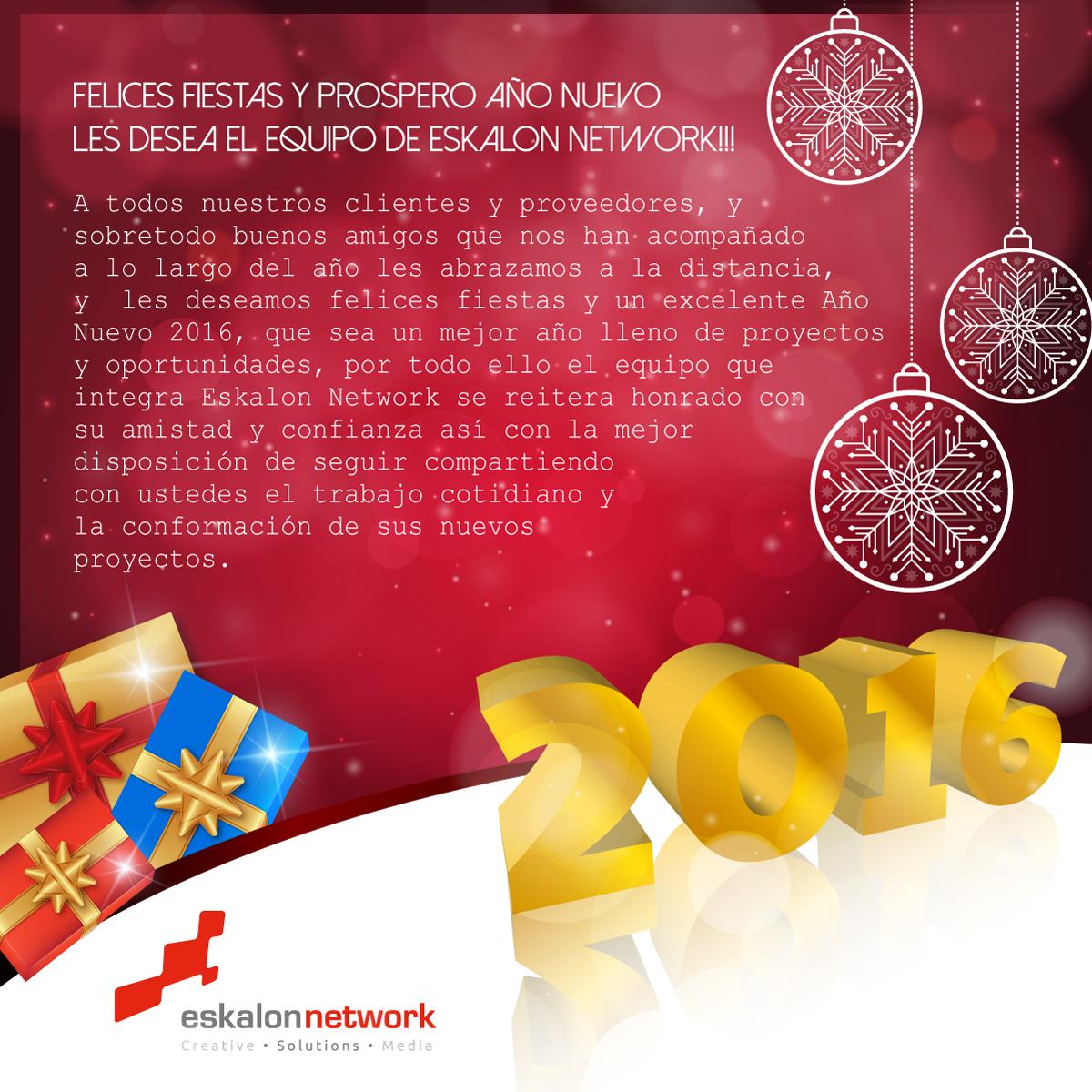 eskalon-2015-navidad